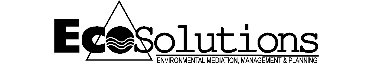EcoSolutions, Inc.